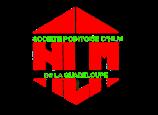 Société Pointoise d'HLM