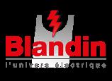 Panneau Photovoltaique Blandin Guadeloupe