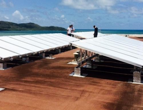 Trinité Beauséjour Martinique