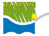Ville du Lamentin Guadeloupe