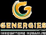 GENERGIES Logo